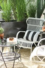 Worldmarket Com Rugs Make An Exciting Zone In Your Patio With World Market Outdoor Rugs