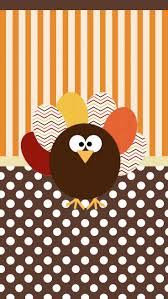 thanksgiving wall papers 597 best cell phone wallpaper images on pinterest cell phone