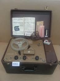 vintage electrical appliances 50slucy com