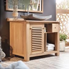 Meuble Vasque Retro by Indogate Com Meuble Salle De Bain Ikea Noir