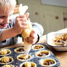 cours de cuisines cours de cuisine pour enfant patisserie pour kitchen and dining