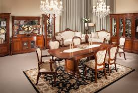 Home Decor Stores In Sydney by Beethoven Dining Dining Furniture Traditional By Dezign
