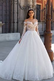 wedding dress design design 2017 wedding dresses sevilla collection wedding