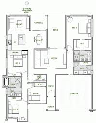 Efficiency Home Plans Energy Efficient Home Plans For Cold Climates