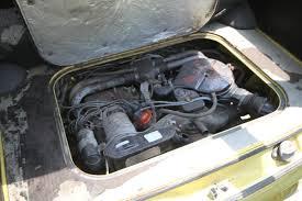 volkswagen squareback engine 1973 volkswagen squareback