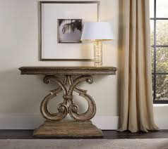 hooker sofa tables hooker sofa great prices hooker console table mission style