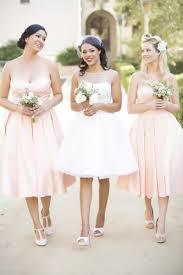 vintage inspired bridesmaid dresses vintage inspired wedding dresses by decade