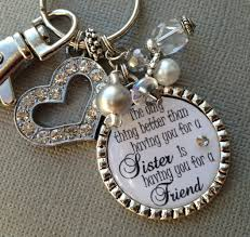 Wedding Gift For Sister Happy Birthday Sister Best Images Collections Hd For Gadget