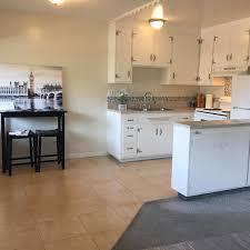 apartment unit f at 560 dexter street santa rosa ca 95404 hotpads