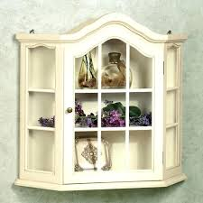 small cabinet with glass doors small curio cabinet with glass doors small cabinet with glass doors
