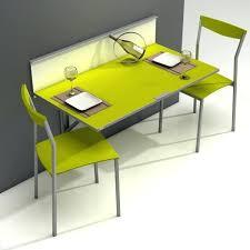 cuisine table escamotable table pliante pour cuisine niocad info