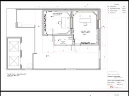 hvac floor plan minimum size for hvac exchange chamber gearslutz pro audio community