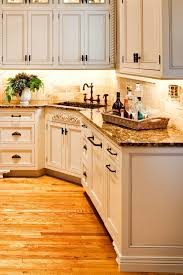 kitchen cabinets and countertops ideas 22 trendy yellow granite kitchen countertops ideas