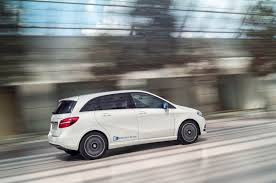 mercedes f series mercedes releases series of b class electric drive