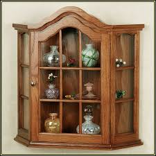 Curio Cabinet Ikea by Wall Mounted Curio Cabinet Ikea Cabinet Home Decorating Ideas