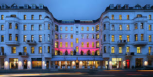 design elephant hotel prague worldhotels adds iconic lifestyle hotels in berlin and prague to