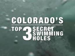 Colorado travel channel images Video colorado vacation destinations ideas and guides jpeg