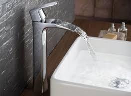 bathroom sink faucets realieorg soapp culture