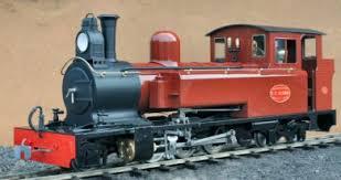 garden railway centres ltd uk garden railway suppliers rare and