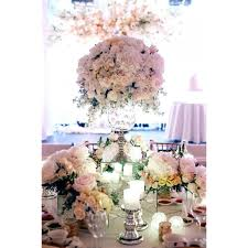 wedding reception decorations packages wedding decoration and