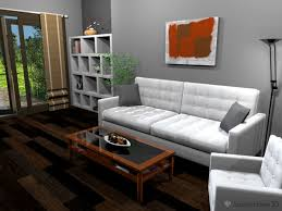 sweet home interior design sweet home 3d portable v5 7 open source afterdawn