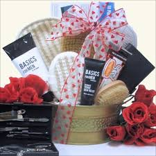 gift baskets for him gift baskets for s day for him