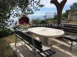 split property house villa for sale split croatia 370 000