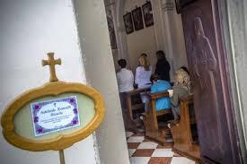 santuario madonna delle ghiaie di bonate addio ad adelaide la veggente bambina frenata dalla chiesa