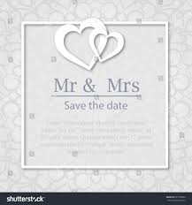 100 marriage certificate templates 50 diploma and