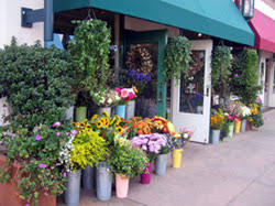 flower shops in chicago chicago flower shop best selling flowers