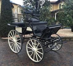 carrozze antiche carrozze cavalli usate 28 images carrozze antiche cerimonia