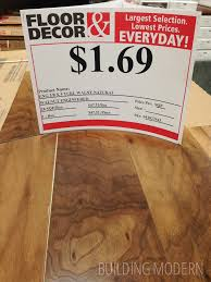floor and decor laminate shopping for hardwood flooring