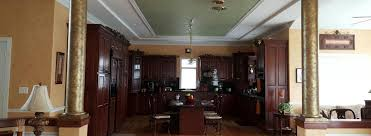 Interior House Painter Glenview Chris Painting And Remodeling Painters Handyman Remodeling