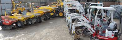 blythewood plant hire plant hire herts beds cambs u0026 n london