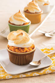 thanksgiving yams with marshmallows sweet potato casserole recipes southern living