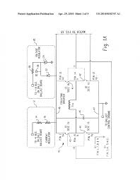 Led Bulbs For Recessed Can Lights by Can Light Wiring Diagram Wiring Diagram Schematics