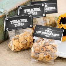 wedding favor containers chalkboard style candy wedding favor bags set of 25 candy cake