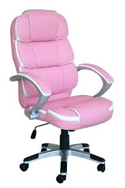 girly office chairs amazing teen desk chair in chairs for