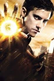 Hysterical Blindness Heroes Peter Petrelli Heroes Wiki Fandom Powered By Wikia
