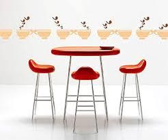 modern orange bar stools orange bar stools stunning chairsbar stools all and design in