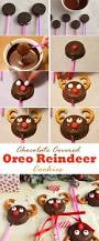657 best christmas treats to eat images on pinterest christmas