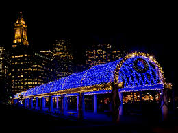 christmas tree lighting boston 2017 tis the season for boston tree lighting events dream realty