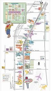 Mandalay Bay Pool Map Las Vegas Related Keywords Amp Suggestions Excalibur Hotel Las Vegas