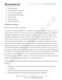 help desk policy template eliolera com