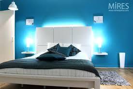 chambre gris blanc bleu chambre gris blanc bleu icallfives com
