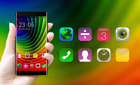 theme creator z2 theme for lenovo vibe z2 hd for android apk download