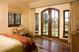 wall paint colors dark wood trim video and photos