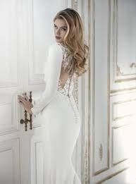 brautkleider lã neburg essense of australia 2016 bridal collection lange ärmel