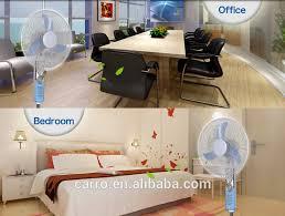 Best Pedestal Fan For Bedroom Alibaba China Carro Fan Factory Heavy Duty Industrial Stand Fan
