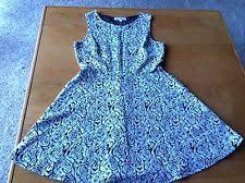 dresses for 12 year old girls ebay